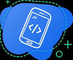 طراحی اپلیکیشن موبایل - پایدارتک - Paydartech - App-Designer