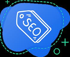 سئو - سئو سایت - سئو و بهینه سازی - Paydartech - SEO